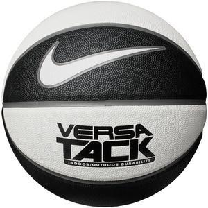 Versa Tack 8P Unisex Siyah Basketbol Topu N.000.1164.055.07