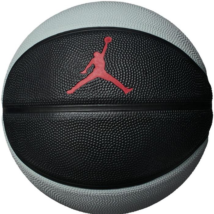 Jordan Skills NBA Unisex Siyah Basketbol Topu J.000.1884.041.03 1042160