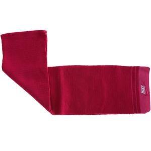 Knitted Çocuk Kırmızı Atkı N.WV.29.655.OS