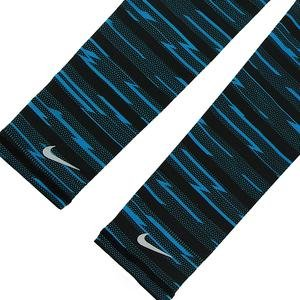 Lightweight Unisex Mavi Kolluk N.RS.B6.480.LX