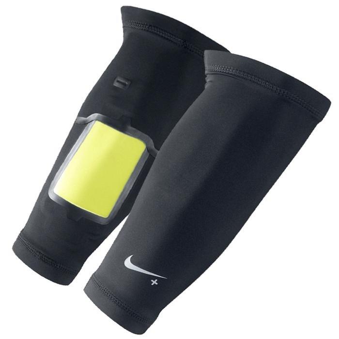 Forearm Sleeve Unisex Siyah Kolluk N.RS.47.001.SM 330039