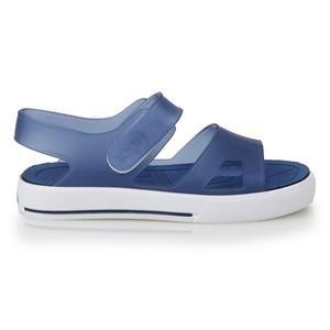 Malibu Çocuk Lacivert Sandalet S10231-SS19-003