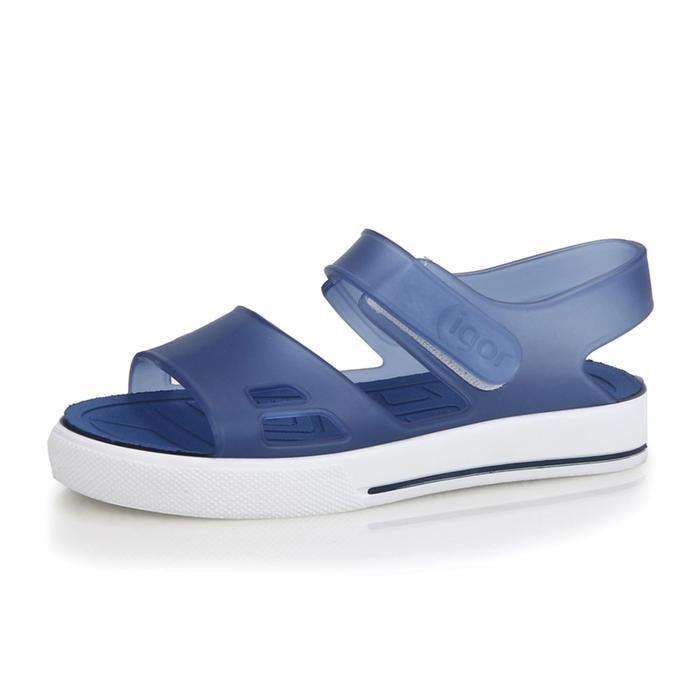 Malibu Çocuk Lacivert Sandalet S10231-SS19-003 1128208