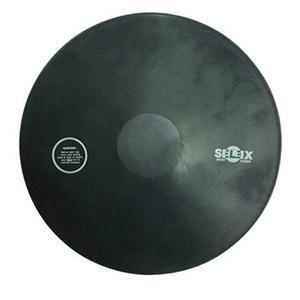 0,75 Kg.Disk DRB-750