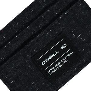 In Visible Siyah Kart Cüzdanı - Kartlık 604228-9900