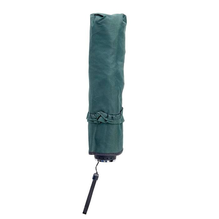 Yeşil Katlanabilir Şemsiye 20200109-10-YESIL 1180761