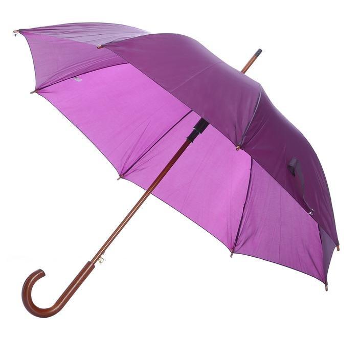 Mor Baston Şemsiye 20200109-07-MOR 1176101