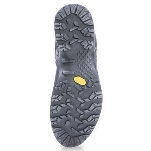 Mountain Trainer Gore-Tex Erkek Siyah Outdoor Ayakkabı SLW63467Night Black-Silver