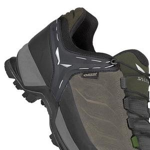Ms Mtn Trainer Gtx- Ayakkabı Erkek Gri Outdoor Ayakkabı SLW63467Walnut-GoldenPalm