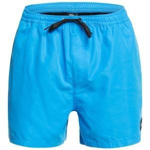 Evdayvl15 Erkek Mavi Deniz Şortu EQYJV03531-BMM0