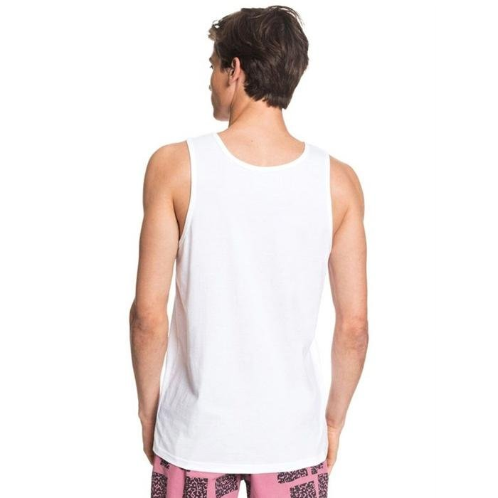 Stonecoldclassi Erkek Beyaz Tişört EQYZT05780-WBB0 1186840
