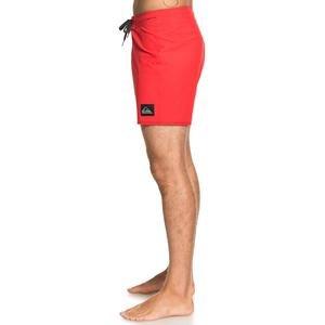Highkmana16 Erkek Kırmızı Deniz Şortu EQYBS04333-RQC0