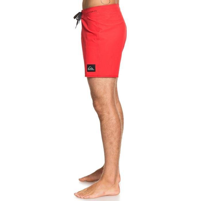 Highkmana16 Erkek Kırmızı Deniz Şortu EQYBS04333-RQC0 1186610