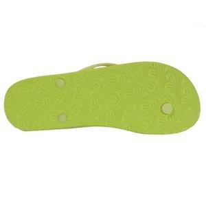Fizz Kadın Yeşil Parmak Arası Terlik P9FF01 71840
