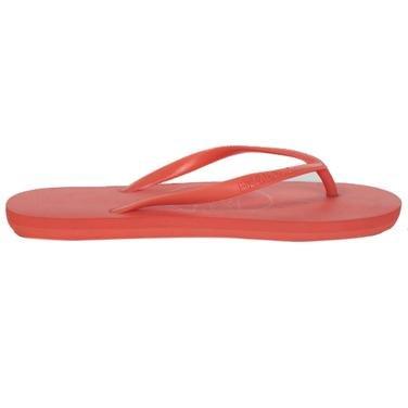 Fizz Kadın Kırmızı Parmak Arası Terlik P9FF01 85736 632132