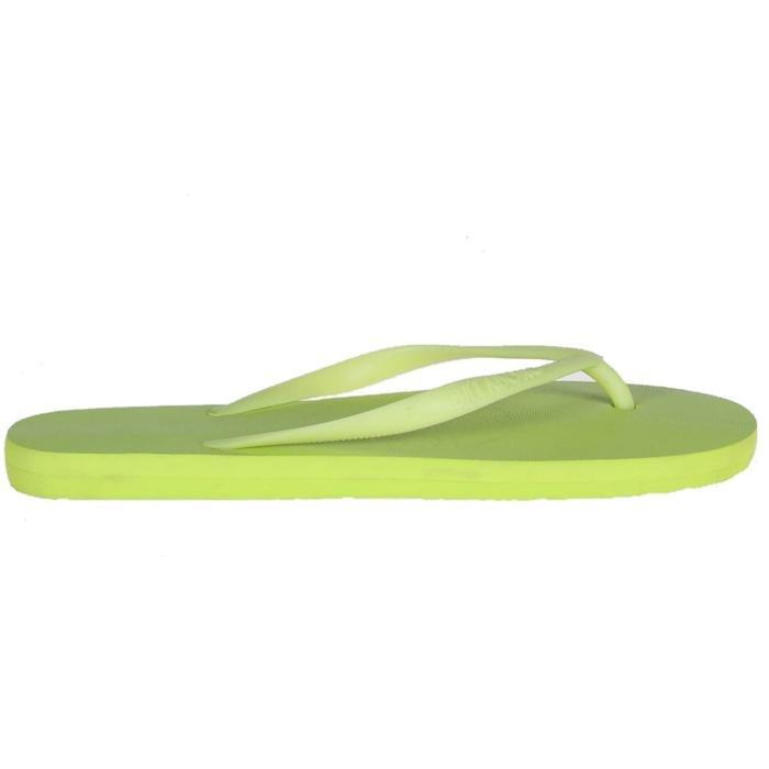 Fizz Kadın Yeşil Parmak Arası Terlik P9FF01 71841 632131