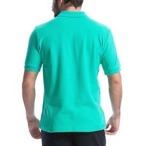 Spt Erkek Mavi Polo Tişört 100830-00Y