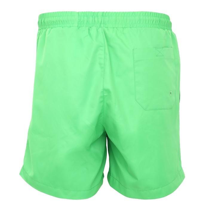Erkek Yeşil Deniz Şortu 711230-0YS 1158515