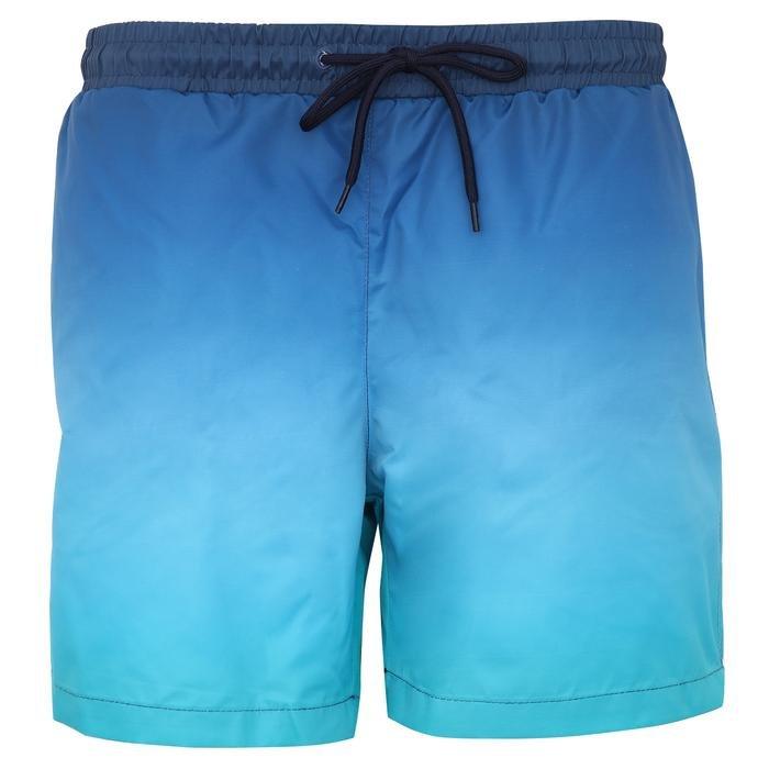 Erkek Çok Renkli Deniz Şortu 711230-DD2 1158520