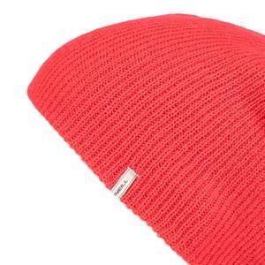Chamonix Kadın Kırmızı Bere 659128-3016