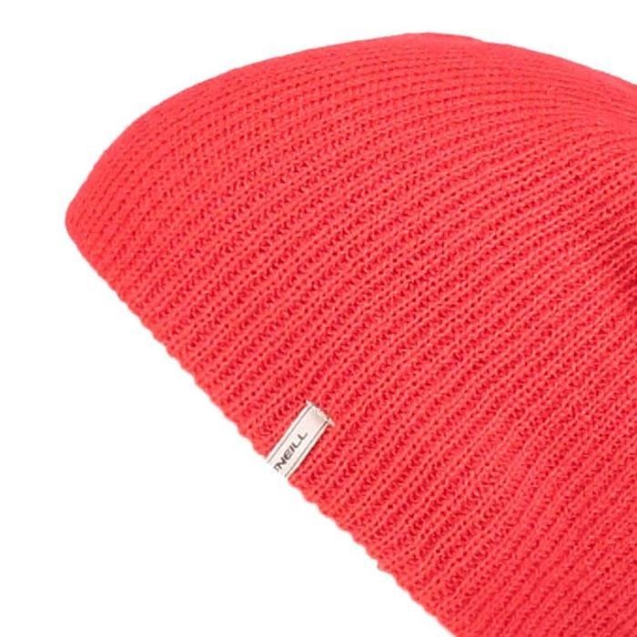 Chamonix Kadın Kırmızı Bere 659128-3016 913075