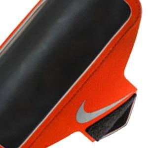 Lightweight 2.0 Unisex Kırmızı Telefon Kol Bandı N.RN.43.440.OS