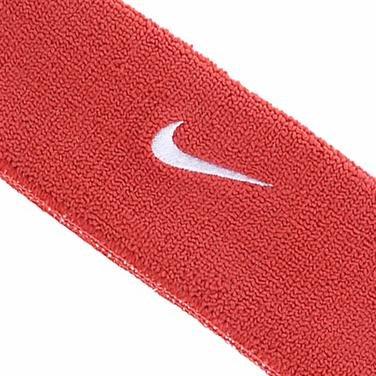Dri-Fit Kırmızı Tenis Havlu Saç Bandı. N.NN.B1.624.OS 533832