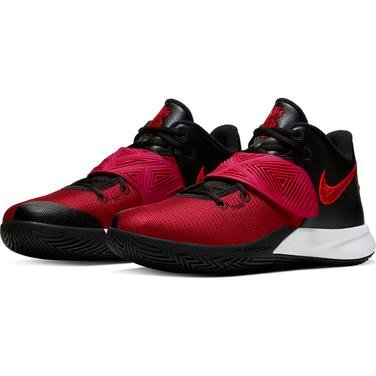 Kyrie Flytrap 3 NBA Erkek Kırmızı Basketbol Ayakkabısı BQ3060-009 1173711