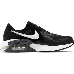 Air Max Excee Erkek Siyah Günlük Ayakkabı CD4165-001