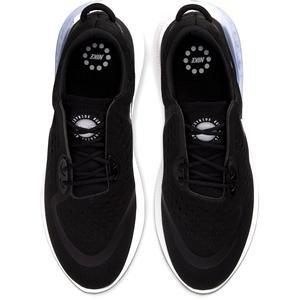 Joyride Dual Run Erkek Siyah Koşu Ayakkabısı CD4365-001