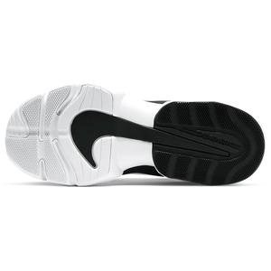 Air Max Alpha Savage Erkek Siyah Antrenman Ayakkabısı AT3378-001