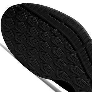 Todos Kadın Siyah Koşu Ayakkabısı BQ3201-002