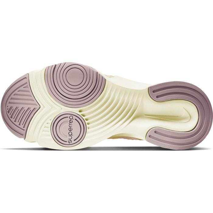 Superrep Go Kadın Turuncu Antrenman Ayakkabısı CJ0860-892 1212993