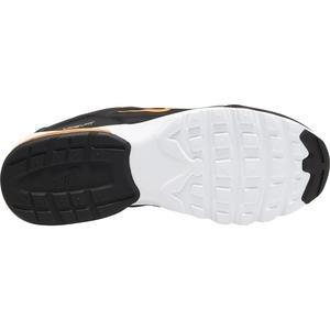Air Max Vg-R Erkek Beyaz Günlük Ayakkabı CK7583-101