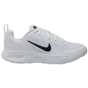 Wearallday Kadın Beyaz Koşu Ayakkabısı CJ1677-100