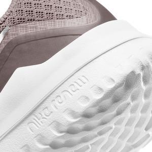 Renew Ride Kadın Kahverengi Koşu Ayakkabısı CD0314-200