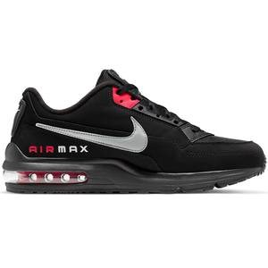 Air Max Ltd 3 Erkek Siyah Günlük Ayakkabı CW2649-001
