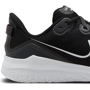 Renew Ride Erkek Siyah Koşu Ayakkabısı Cd0311-001
