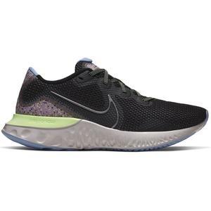 Renew Run Se Kadın Siyah Koşu Ayakkabısı CT3515-001
