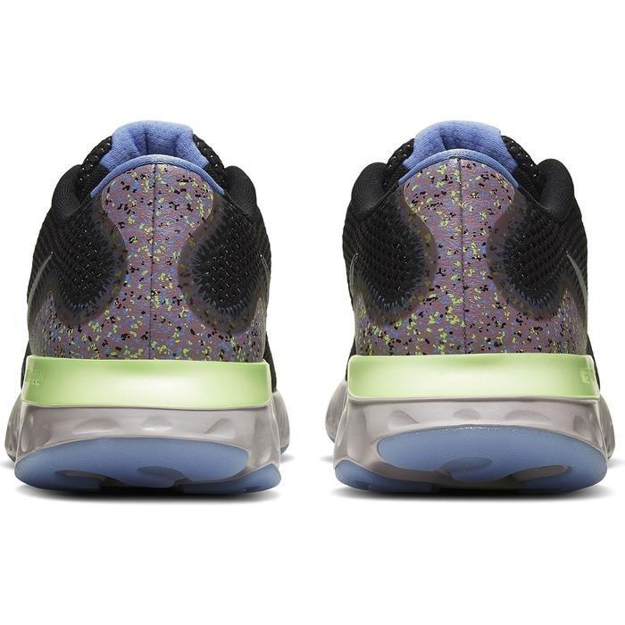Renew Run Se Kadın Siyah Koşu Ayakkabısı CT3515-001 1193463
