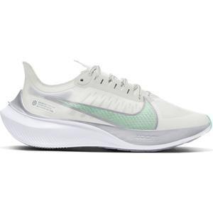 Zoom Gravity Kadın Beyaz Koşu Ayakkabısı BQ3203-103