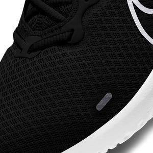 Renew Ride Kadın Siyah Koşu Ayakkabısı CD0314-003