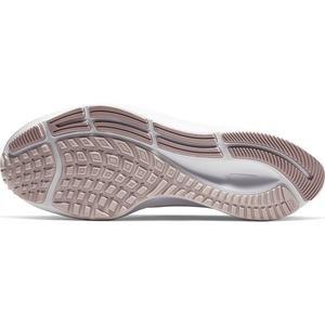 Air Zoom Pegasus 37 Kadın Kırmızı Koşu Ayakkabısı BQ9647-601