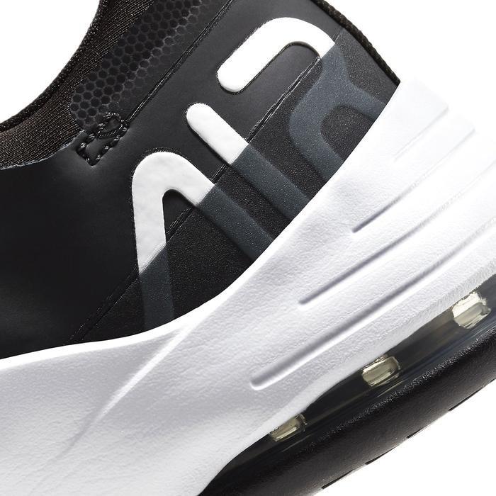 Air Max Bella Tr 3 Kadın Siyah Antrenman Ayakkabısı CJ0842-004 1193948