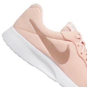 Tanjun Kadın Kırmızı Günlük Ayakkabı 812655-611
