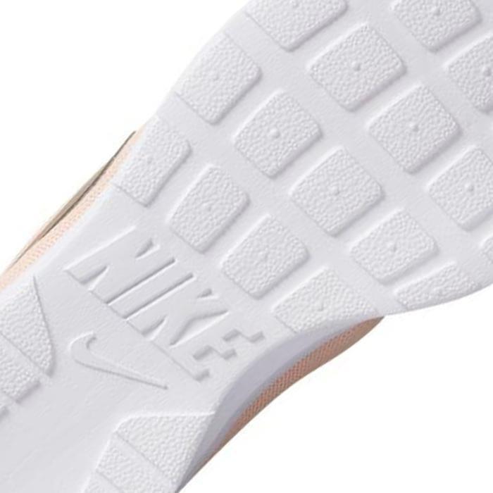 Tanjun Kadın Pembe Günlük Ayakkabı 812655-611 1151686