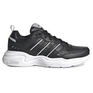 Strutter Kadın Siyah Antrenman Ayakkabısı EG2688