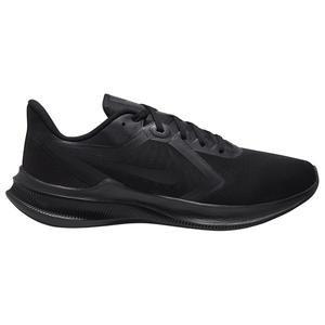 Downshifter 10 Erkek Siyah Koşu Ayakkabısı CI9981-002