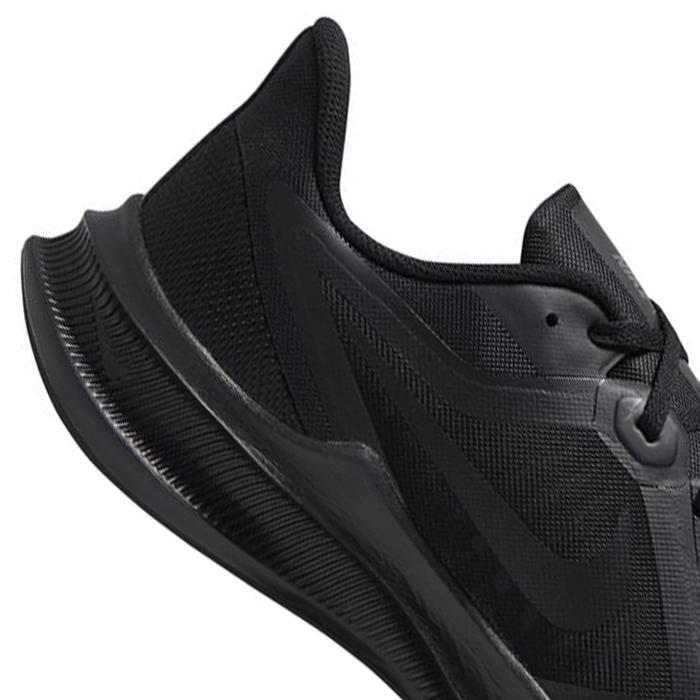Downshifter 10 Erkek Siyah Koşu Ayakkabısı CI9981-002 1153403