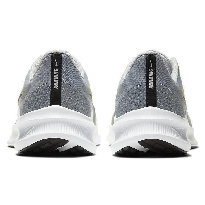 Downshifter 10 Erkek Gri Koşu Ayakkabısı CI9981-003 1153421